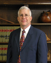 Tyler Injury Lawyer